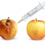Инъекции ботокса — удаление морщин