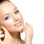 טיפול פנים בטכנולוגיית אולטרה