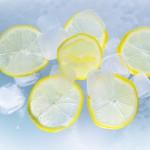 קריו ליפט – טיפול בקור