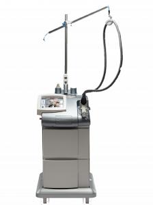 Аппарат для лазерных процедур Palomar Vectus